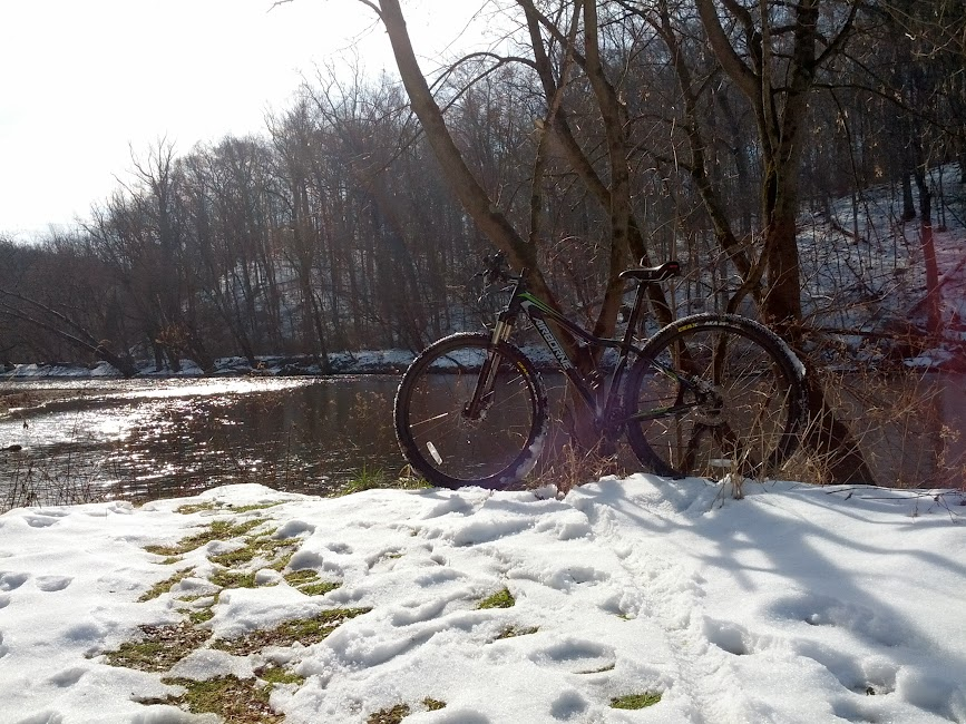 Where did you ride your Airborne today?-img_20131219_123123.jpg