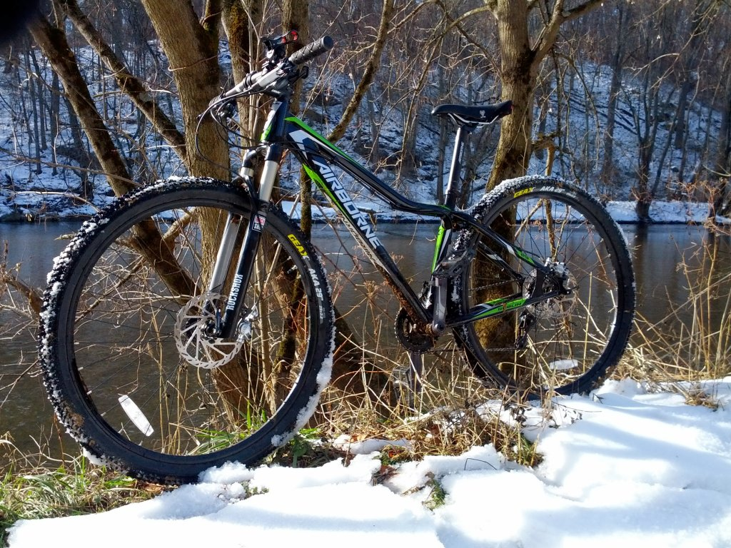 Where did you ride your Airborne today?-img_20131219_123143.jpg