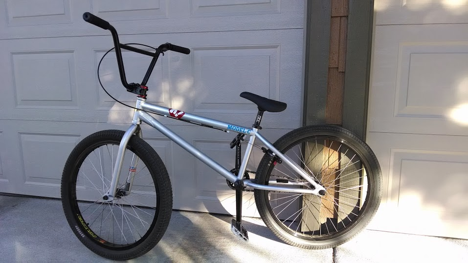 Show off Your Urban/Park/Dj Bike!-img_20131226_150135365.jpg