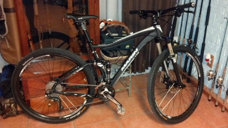 Thoughts on xmas gift bike for wife...Marin Rift Zone 29 Med xc6-img_20131226_203043_482_zps85cf30dd.jpg