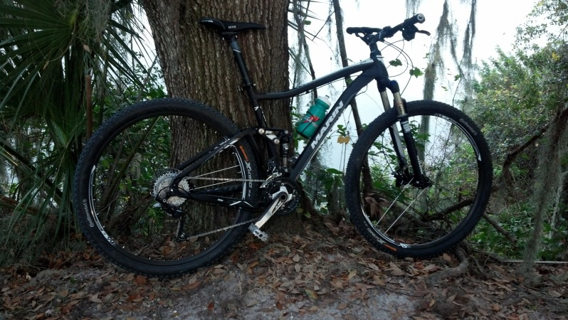 Thoughts on xmas gift bike for wife...Marin Rift Zone 29 Med xc6-img_20131227_165658_621_zps1cb4afcd.jpg