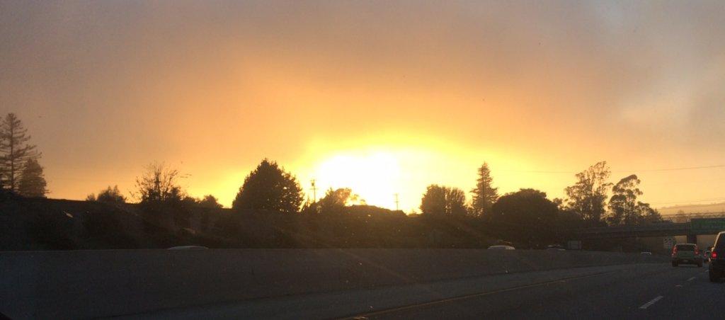 Sunrise or sunset gallery-img_2014.jpg