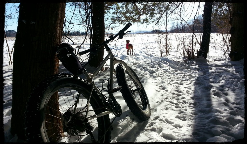 2014 Winter Fatbike Picture Thread-img_20140103_135321.jpg
