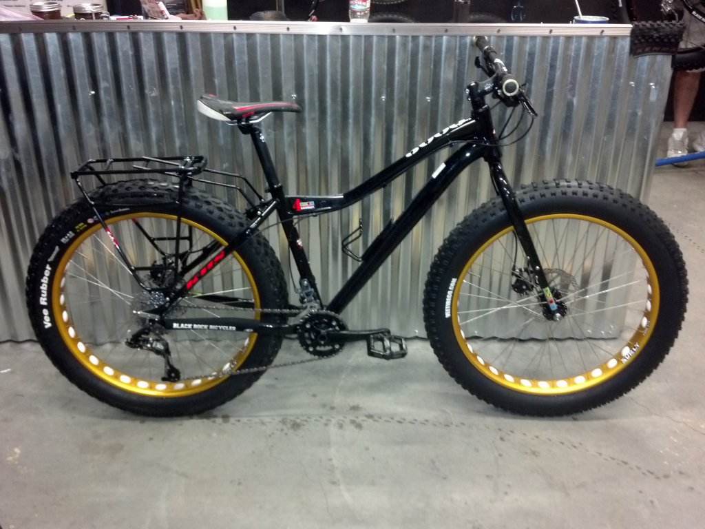 We just recevied our 2014 KHS 4 Season 3000 Fat Bikes......-img_20140104_165445_301.jpg