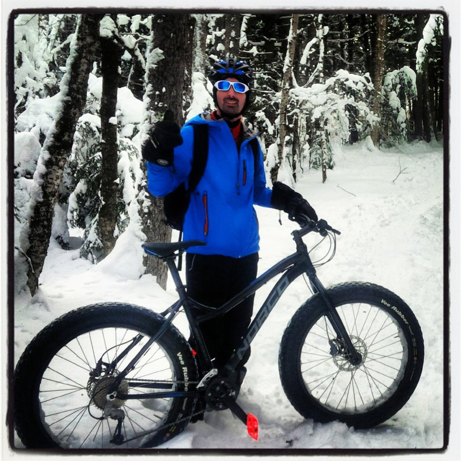 Nashbar Fat Bike, who else pulled the trigger?-img_20140105_135048.jpg