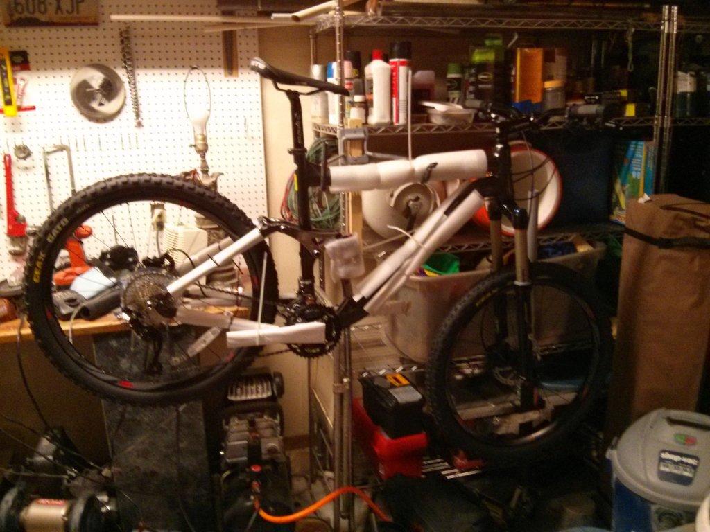 Does anyone ride a Dakar AMT?-img_20140106_191039.jpg