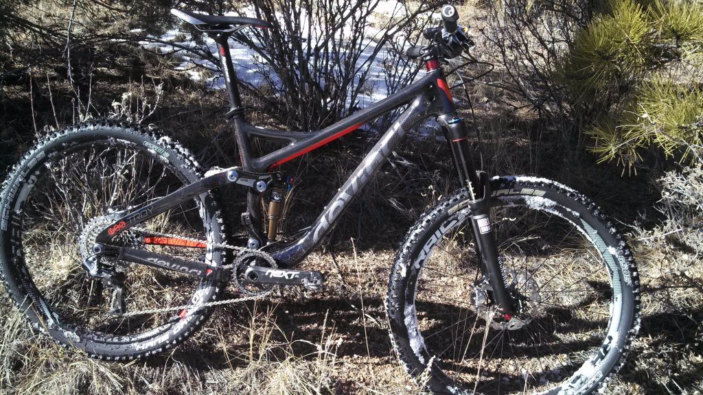 2014 Devinci Troy quick review-img_20140118_121354_480.jpg