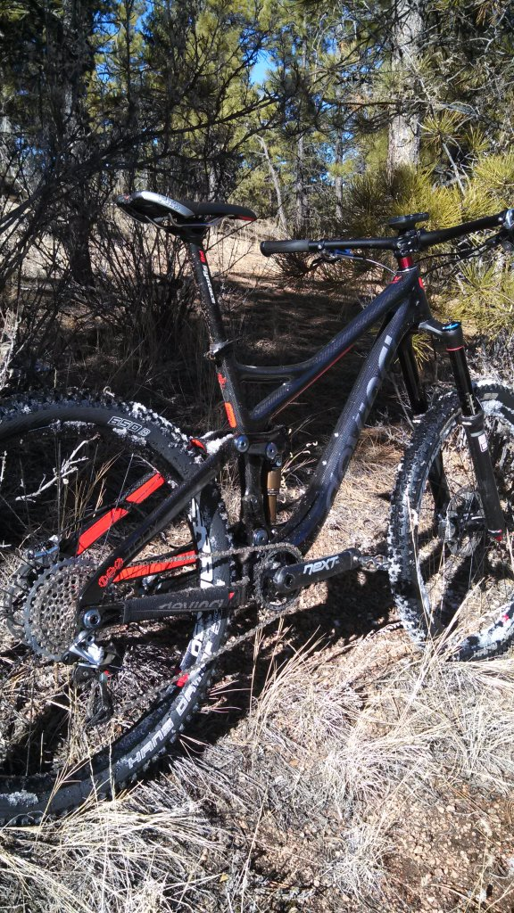 2014 Devinci Troy quick review-img_20140118_121411_750.jpg