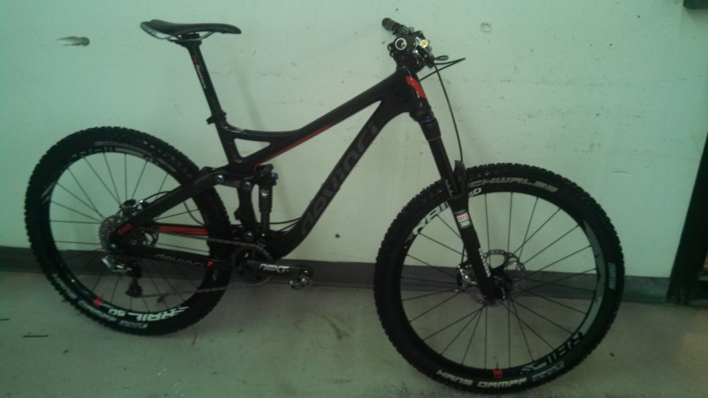 2014 Devinci Troy quick review-img_20140121_172420_720.jpg