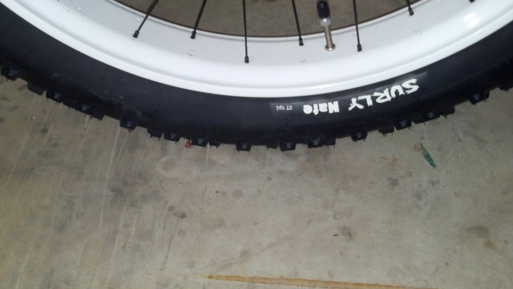 fatbike noob question - handling-img_20140123_183544_802.jpg