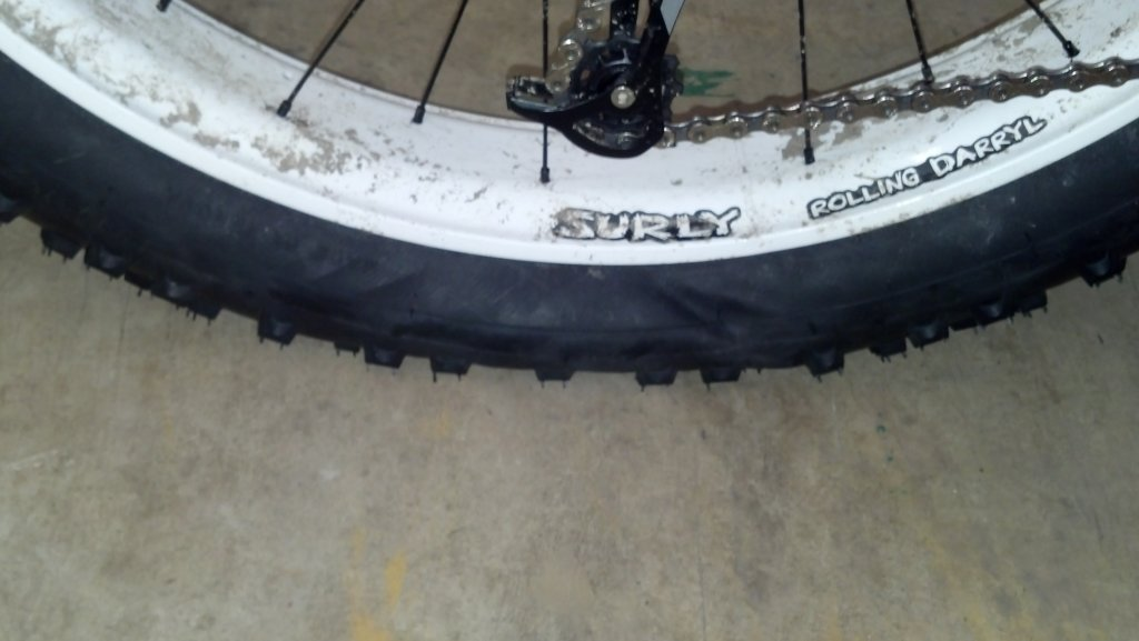 fatbike noob question - handling-img_20140123_183554_662.jpg