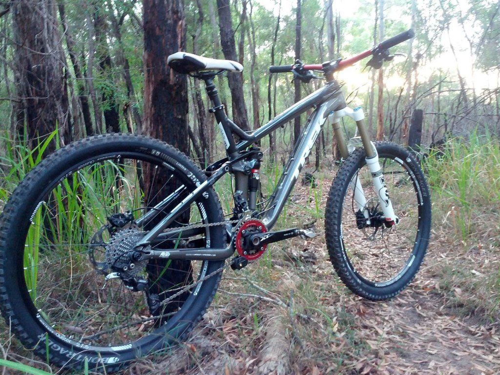 Post your Enduro/Super D rigs here...-img_20140124_063213-large-.jpg