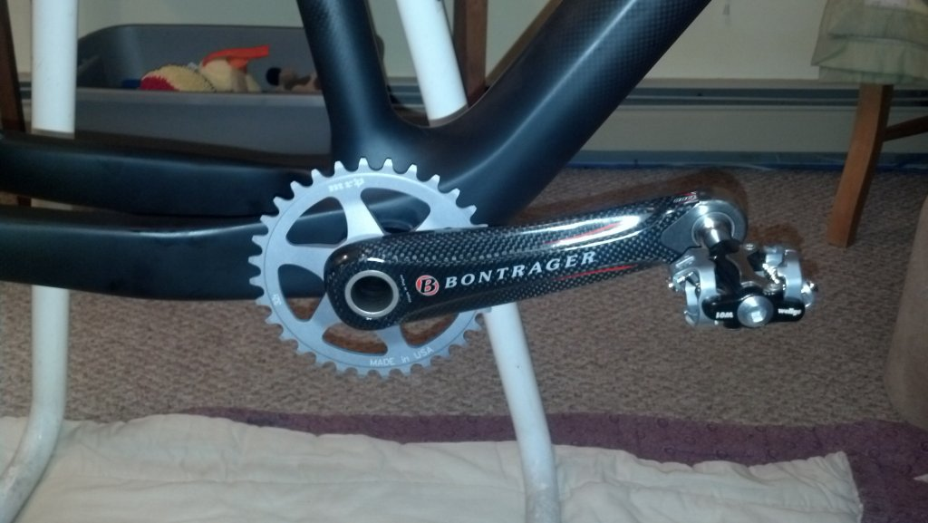 Post your up cranks...-img_20140129_175830_233.jpg