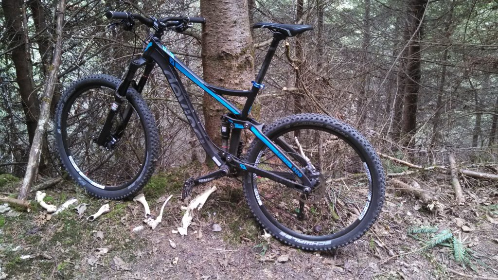 2014 Devinci Troy quick review-img_20140209_131030_241.jpg