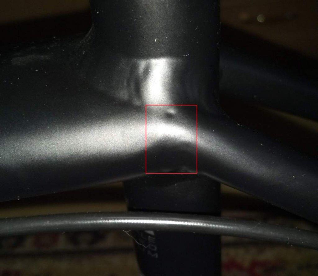 Aluminium frame and weld - is this OK?-img_20140209_165624_698.jpg