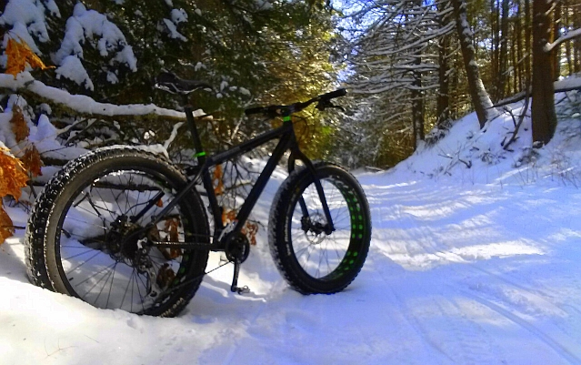 How does your body handle trail riding in the snow?-img_20140216_143226.jpg