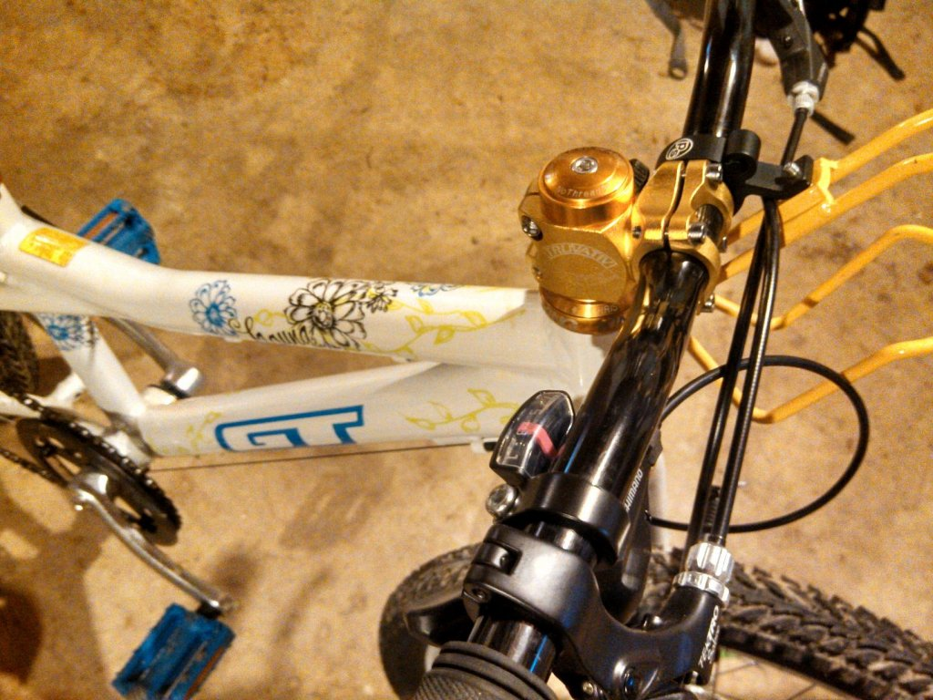Post a PIC of your latest purchase [bike related only]-img_20140219_163305_097-1-.jpg