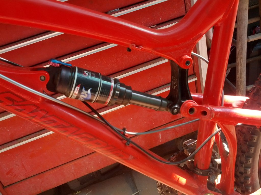 "Nomad 8 -- 8"" inch travel Nomad 1 with 9.5""x3"" Shock-img_20140223_143845.jpg"
