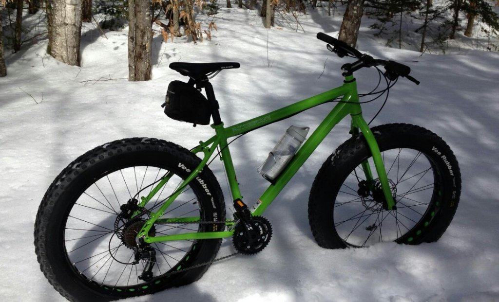 Show us your Moto Fatbikes! :-)-img_20140223_160403.jpg