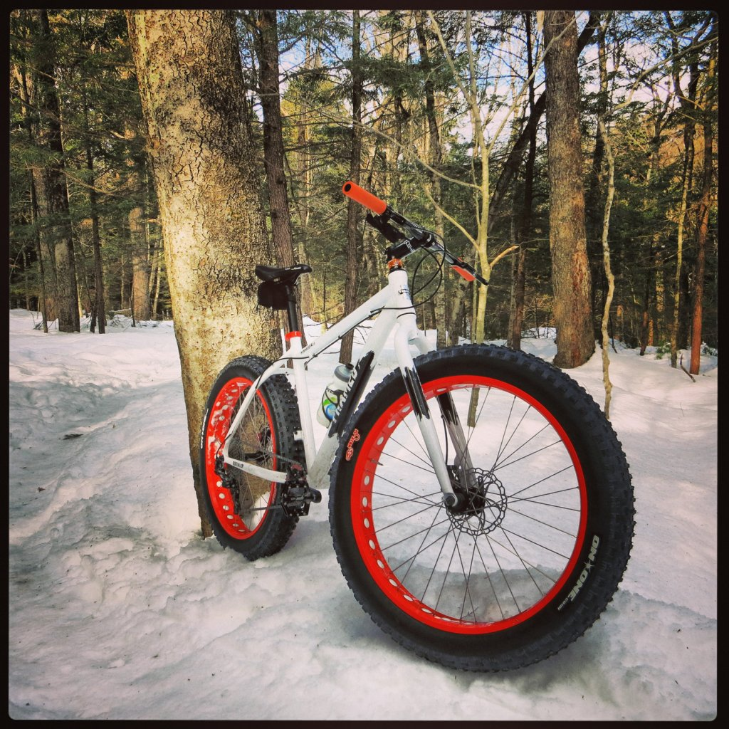 The Minnesota 1.0 and 2.0 Fatbikes-img_20140224_132915.jpg