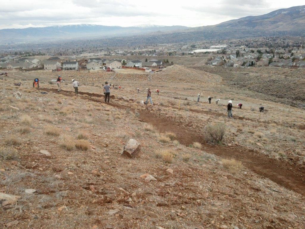 Reno trailwork day....-img_20140302_115133_641.jpg