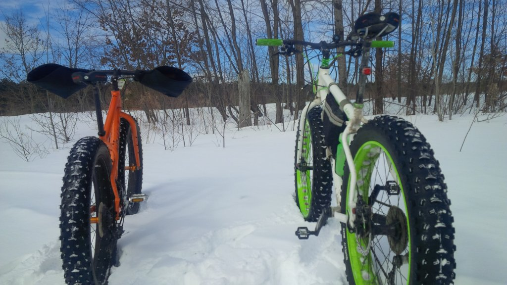 2014 Winter Fatbike Picture Thread-img_20140302_120808.jpg