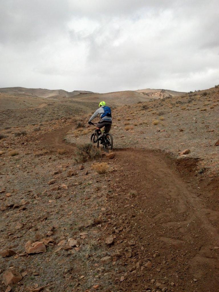 Reno trailwork day....-img_20140302_125518_437.jpg