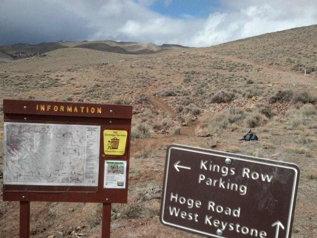 Reno trailwork day....-img_20140302_130738_581.jpg