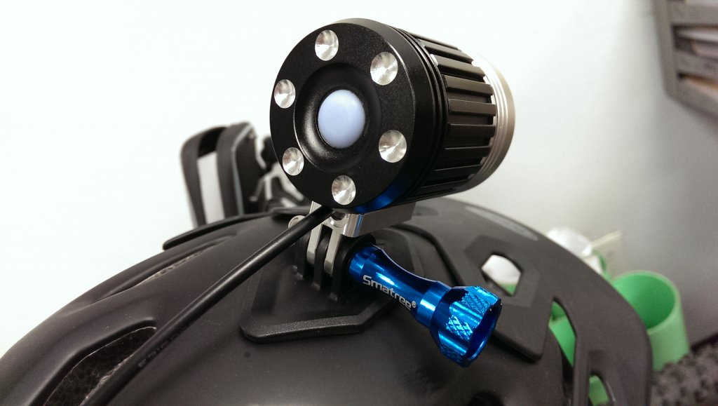 Best Mountain Bike Light-img_20140305_101201.jpg