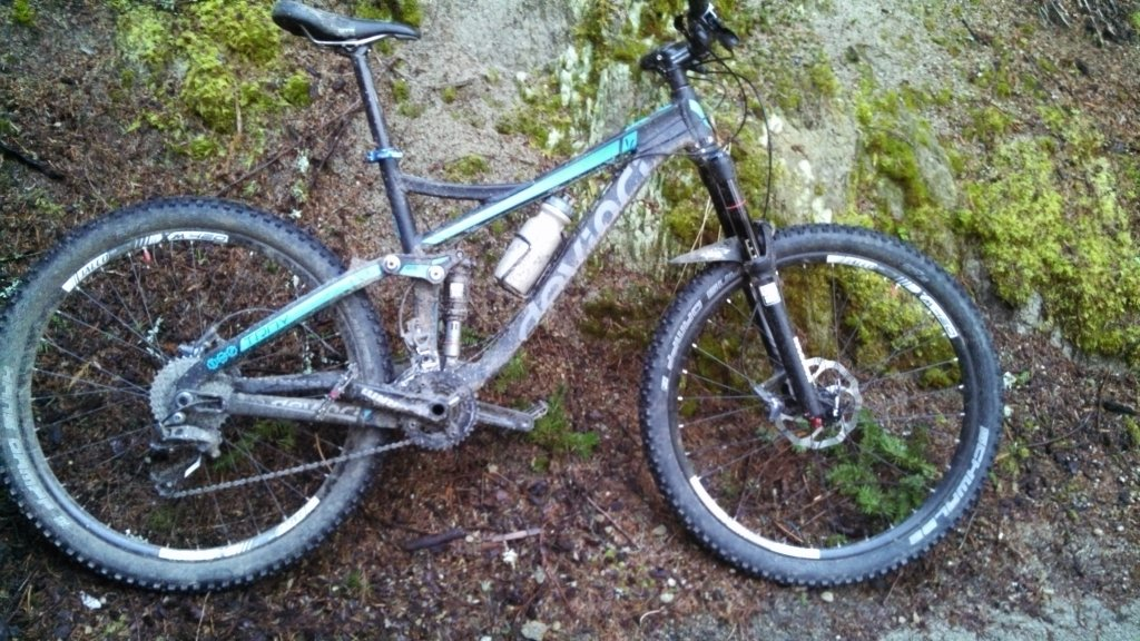 2014 Devinci Troy quick review-img_20140326_075323_434.jpg