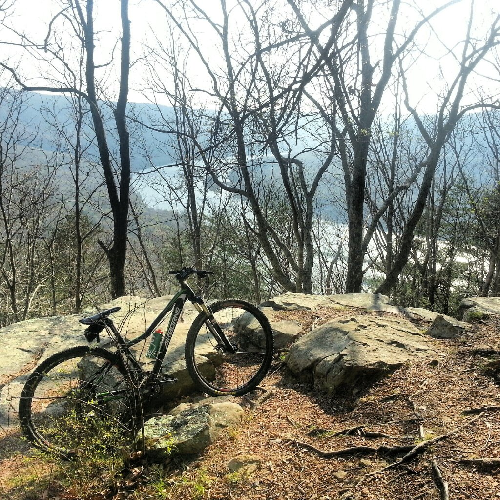 Where did you ride your Airborne today?-img_20140403_190538.jpg