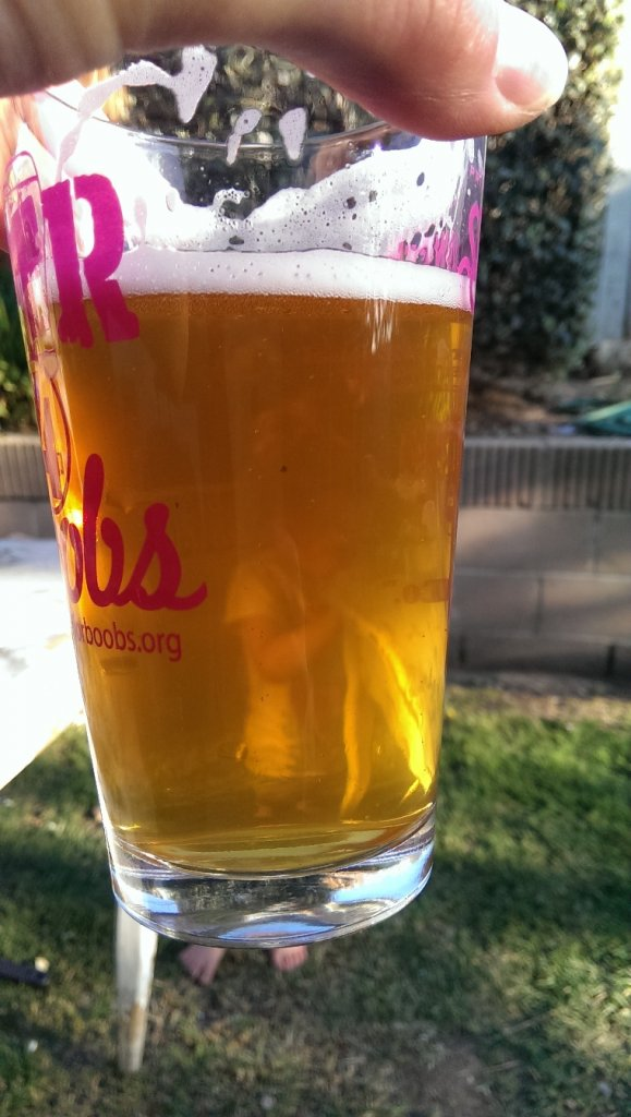 What's your latest homebrew?-img_20140406_175219.jpg