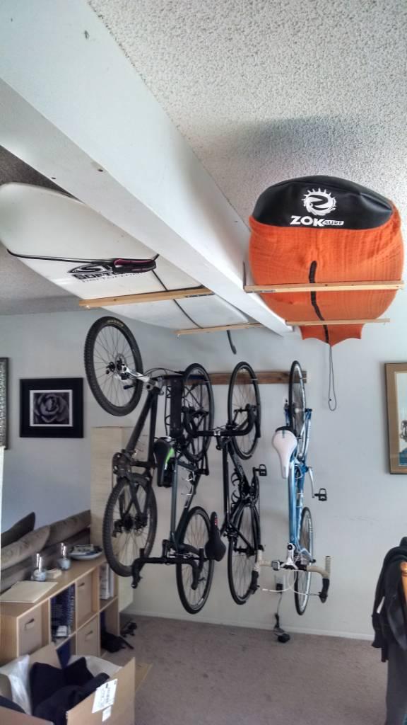 Organize Bike Closet Img_20140408_163426509_hdr
