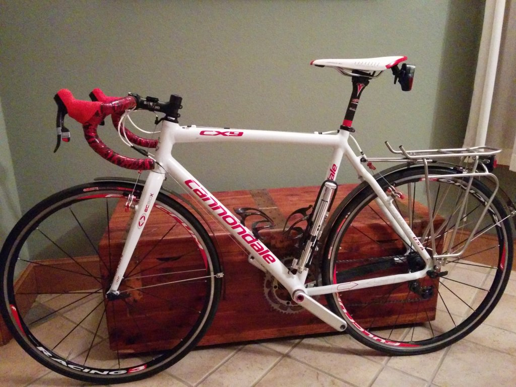 Pricing a Commuter-img_20140410_232125.jpg