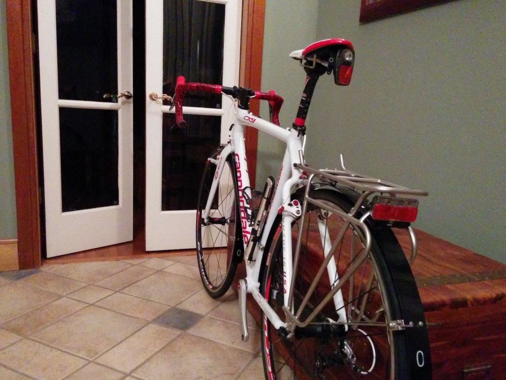Pricing a Commuter-img_20140410_232150.jpg