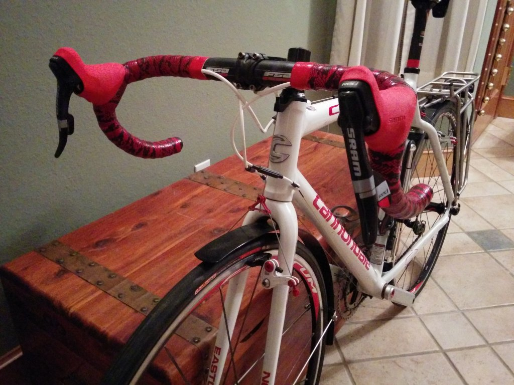 Pricing a Commuter-img_20140410_232207.jpg