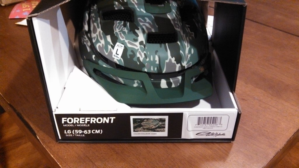 Paid Spam: Smith Forefront Helmet-img_20140414_140649_607.jpg