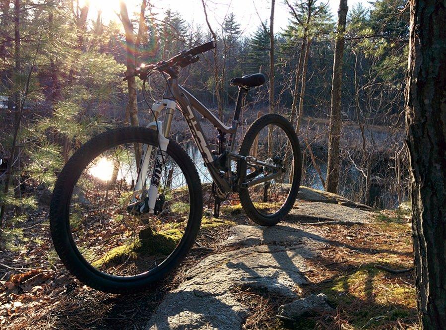 2014 Diamondback Sortie 1... Legit bike?-img_20140419_181428.jpg
