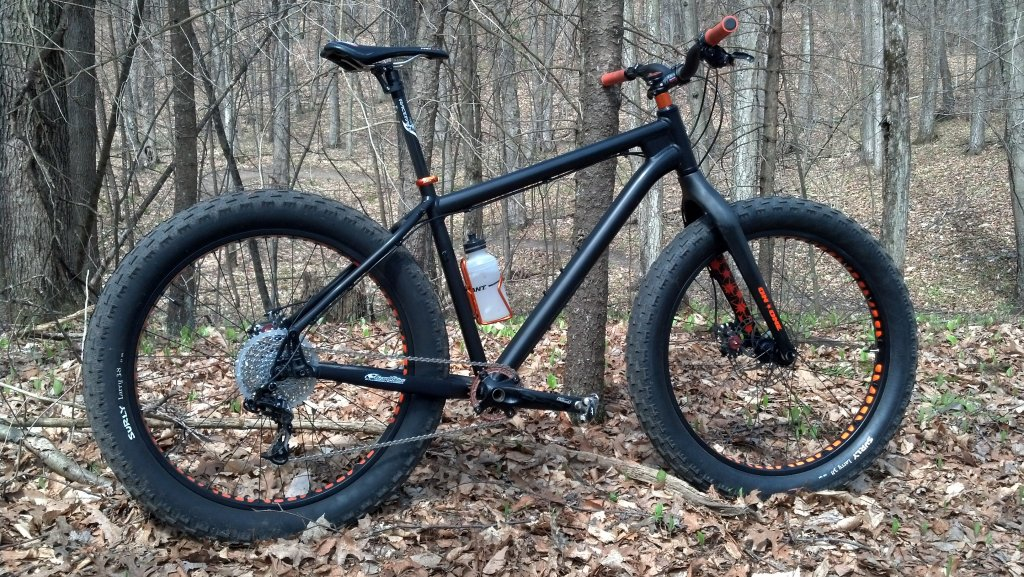 How much does a Fat Bike weigh?-img_20140503_105028_347.jpg
