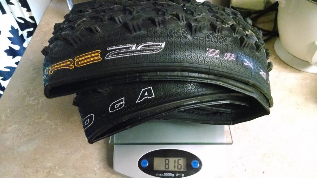 29er tire weight list-img_20140513_183040695.jpg