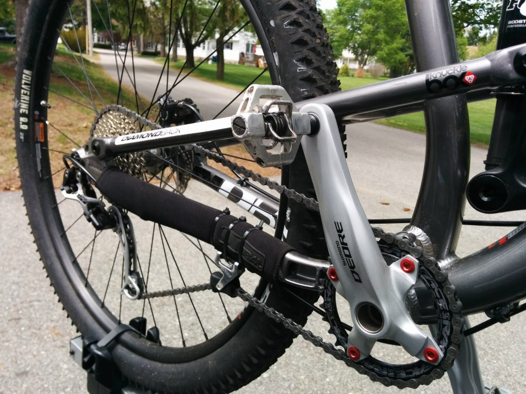 2014 Diamondback Sortie 1... Legit bike?-img_20140514_121510.jpg