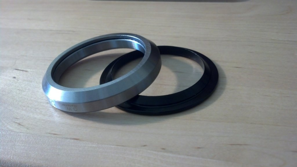 Niner A9C headset issue (with pictures)-img_20140526_143237_619.jpg