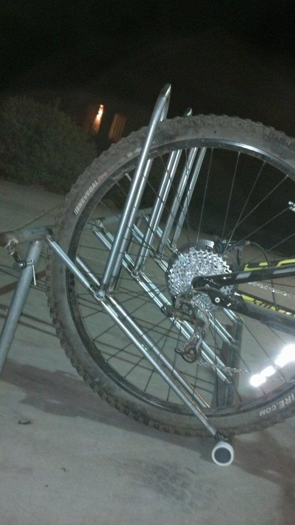 Pick up truck bike racks?-img_20140604_204930_016.jpg