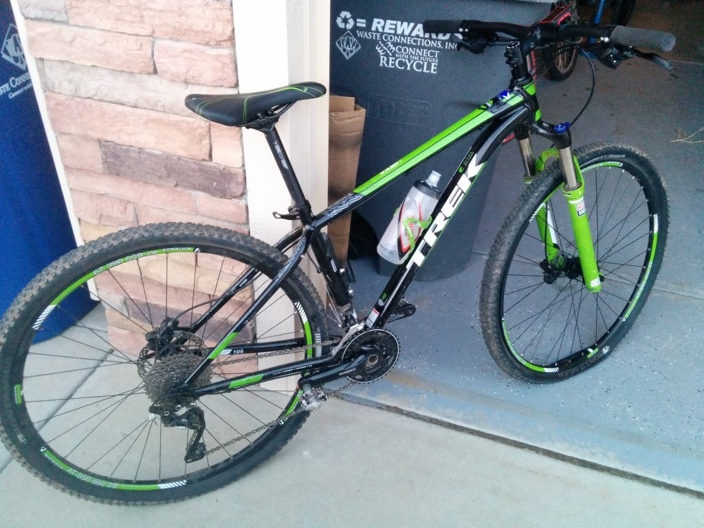 Got my new bike-img_20140606_201942.jpg
