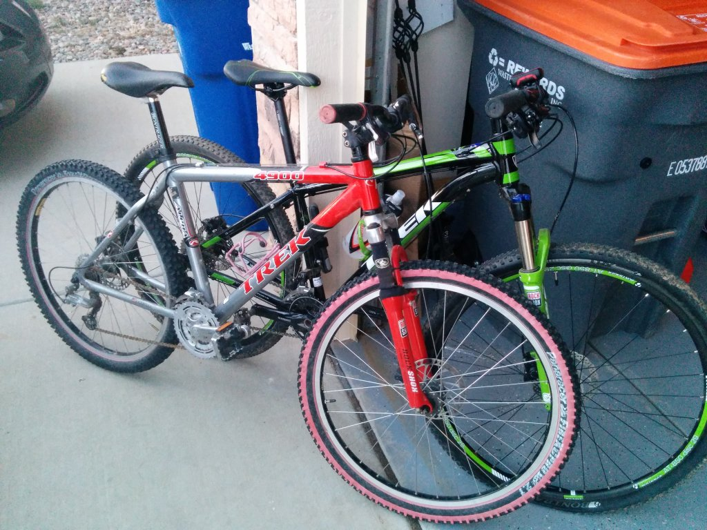 Got my new bike-img_20140606_202011.jpg