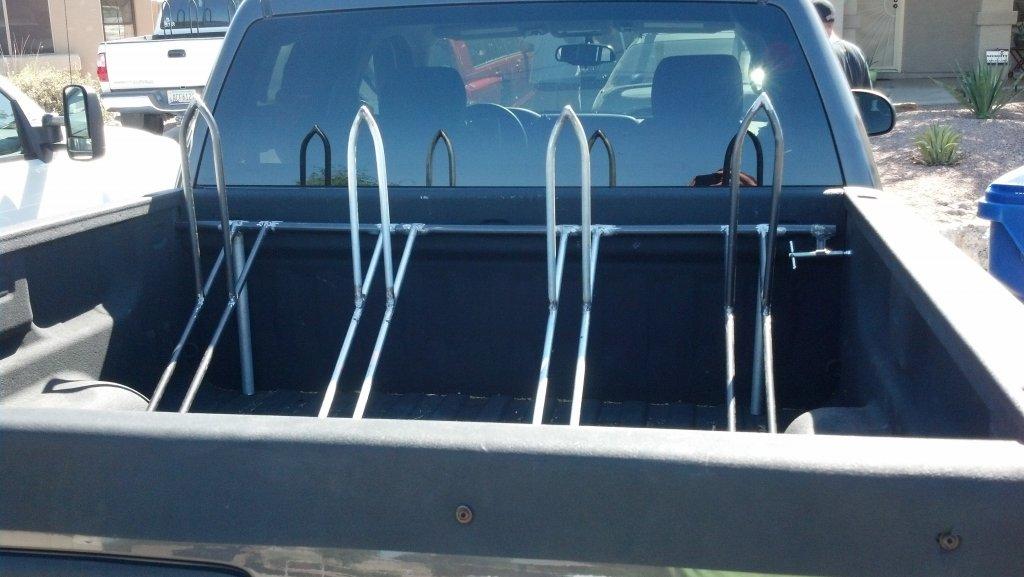 Pick up truck bike racks?-img_20140607_152951_420.jpg
