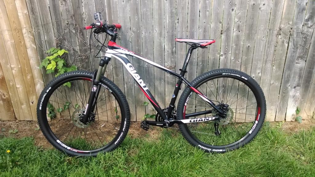 I hate to do it, but should I buy this bike? *Update*-img_20140610_165254631_zpshi6az50j.jpg