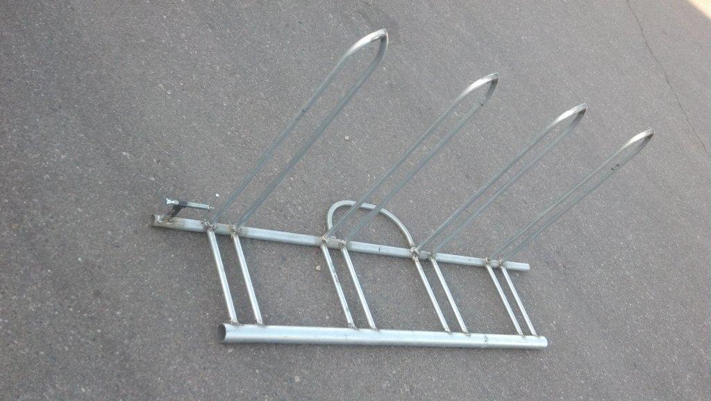 Pick up truck bike racks?-img_20140610_183612_408.jpg