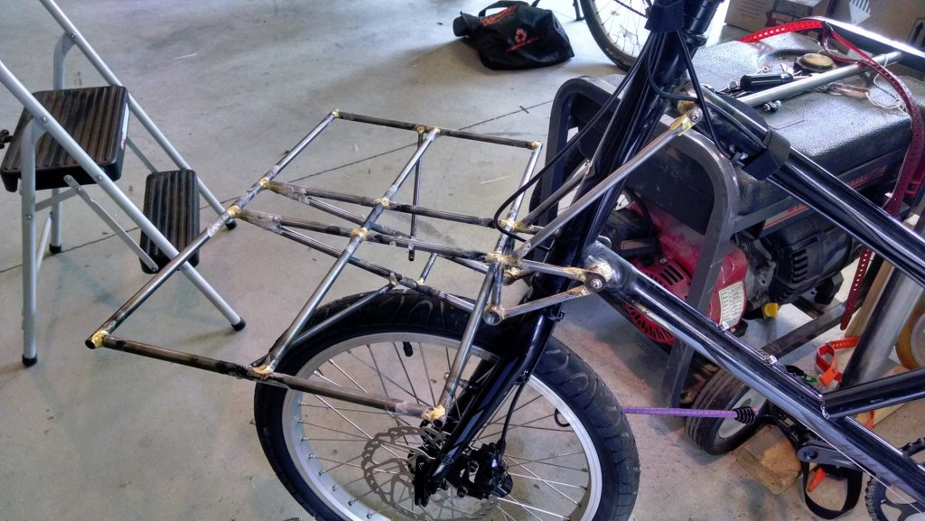 What do you think of this design? Mini Cargo Commuter Bike-img_20140615_114551204_hdr-large-.jpg