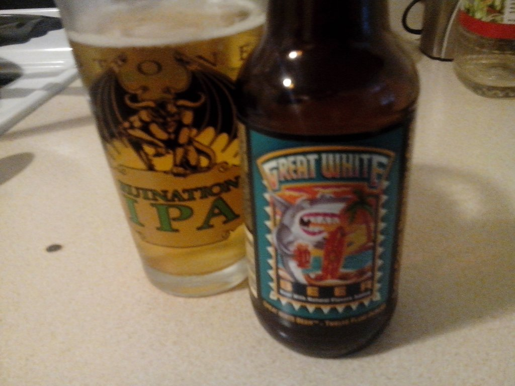 What are you drinking right now?-img_20140628_165121.jpg